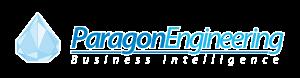 paragon engineering