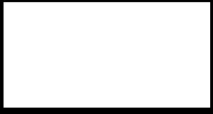 Six Sigma DSI